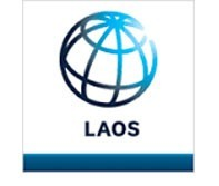 partner-worldbank-laos